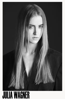 Julia Wagner
