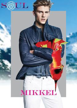 Mikkel