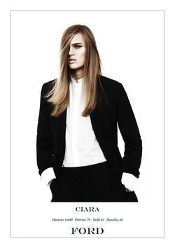 Ciara Turner