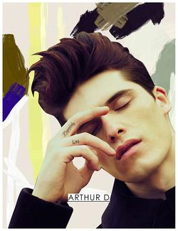 Arthur D