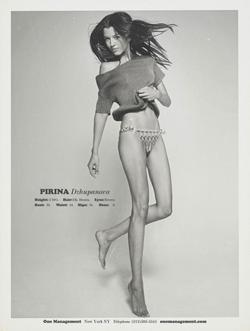 Pirina