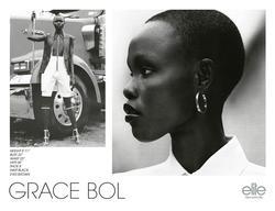Grace Bol