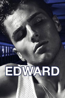Edward Wilding