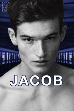 Jacob Scott