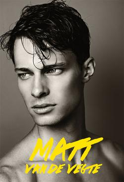 Matt Vande Vegte