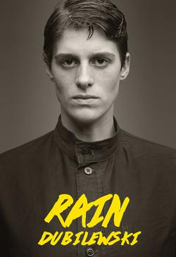 Rain Dubilewski
