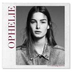 Ophelie