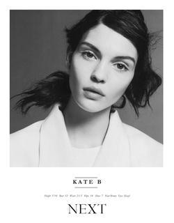 Kate B