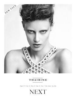 Thairine