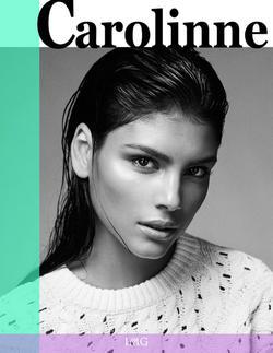 Carolinne