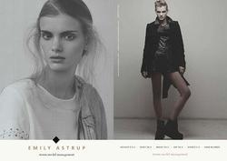 Emily A