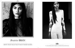 Beatrice Bran
