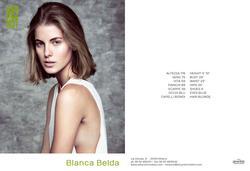Blanca Belda