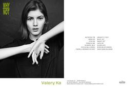 Valery Ka