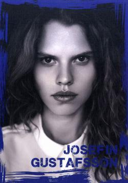 Josefin Gustafsson