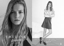 Emeline Ghesquiere