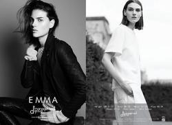 Emma Champtloup