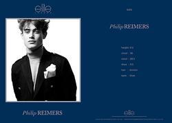 Philip Reimers