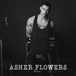 Asher Flowers