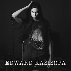 Edward Kasisopa