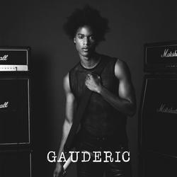 Gauderic