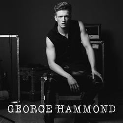George Hammond