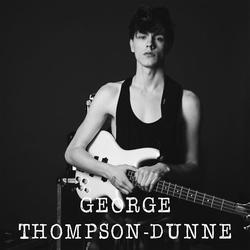George Thompson-Dunne