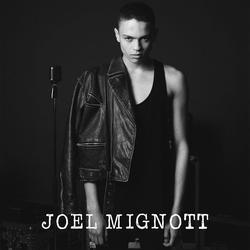 Joel Mignott