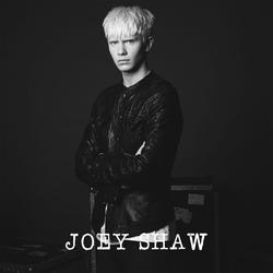 Joey Shaw