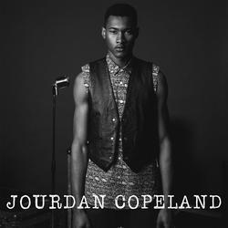 Jourdan Copeland