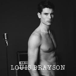 Louis Brayson