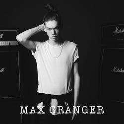 Max Granger