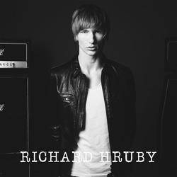 Richard Hruby