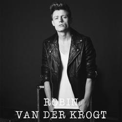 Robin Van Der Krogt