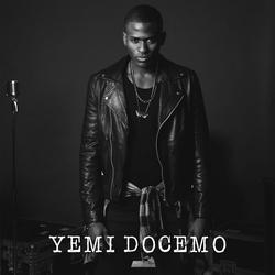 Yemi Docemo