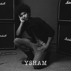 Ysham