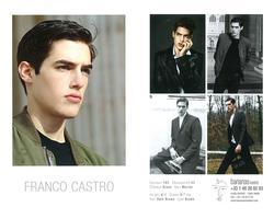 Franco Castro