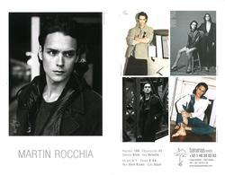 Martin Rocchia