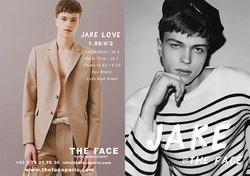 Jake Love