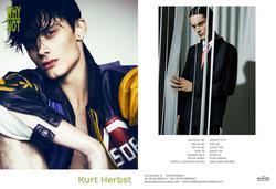 Kurt Herbst