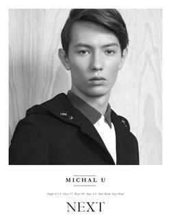 Michal U