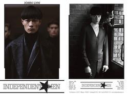 John Lyn