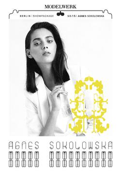 Agnes Sokolowska