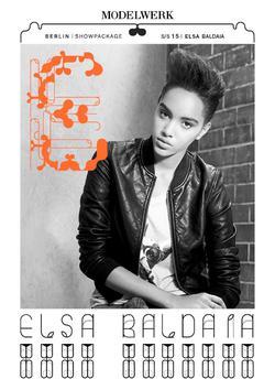 Elsa Baldaia