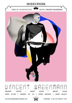 Vincent Wagenmann