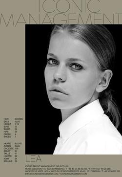 Lea Richter
