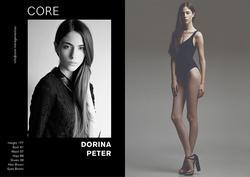 Dorina Peter