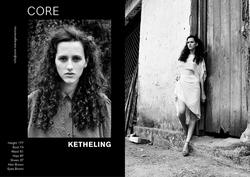 Ketheling