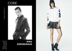 Nina Doeinghaus