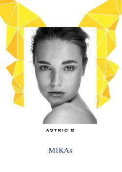 Astrid B